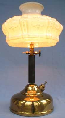 sandiegolamprunningmarsh
