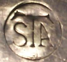 sta-logo1