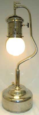 standardgillett296lamprunningcarlsson