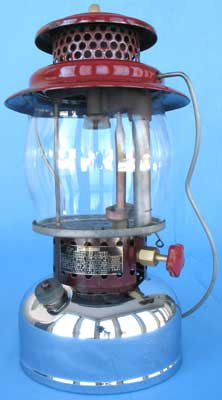 Us Lantern Manufacturers S Z The Terrence Marsh