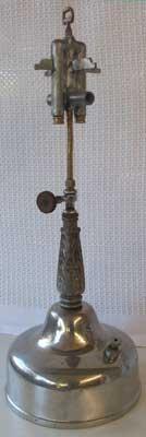 thomastorchlampcunnington