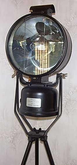 tilleyfloodlight