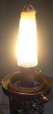 titolandilampburnerschaefer