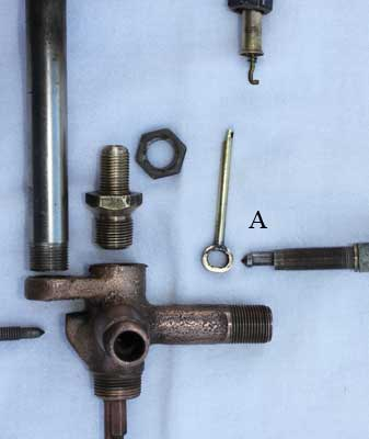 turner511tip-cleaner2hanson