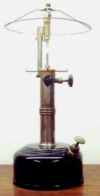 turnerlamp800