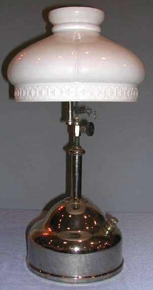 unknownlampjerry