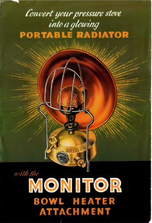 monitor stove-heaterillustration