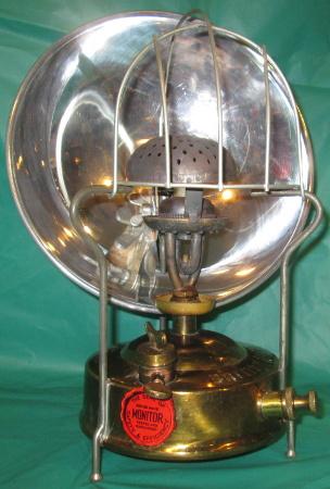 monitorstoveheaterkite