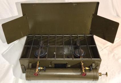 turnerx-141stove1938bwhitten