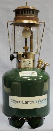 customlightningbuglanterncromer