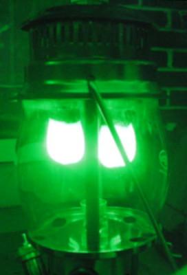customlightningbuglanternrunningcromer.JPG