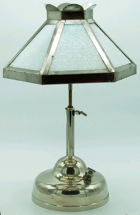 astleyparlorlamp5dwyer