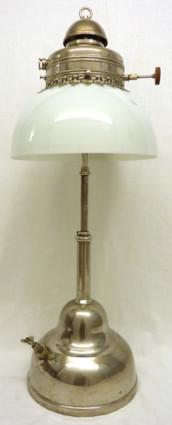 knightlightreadinglampcarlsson
