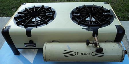 preway516aprewayhotplatepagan