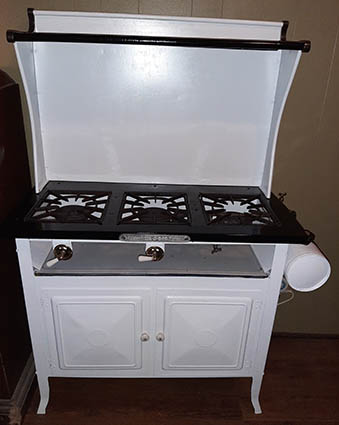 colemanair-o-gascooker1927-28lunney