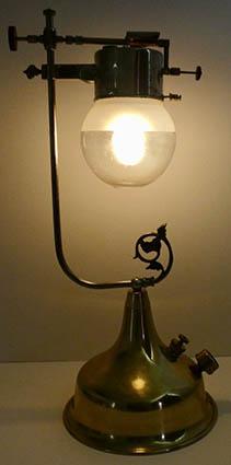 pearllightlamprunningpress