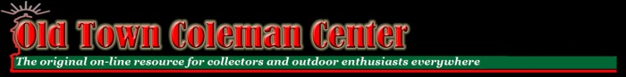 old-town-coleman-center-banner-w-green