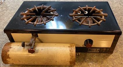 agm-2750-stove-ubben