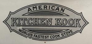 agm-873-kitchenkook-badge-swiatek