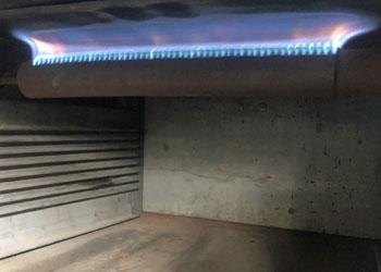 agm-873-kitchenkook-oven-burner-swiatek