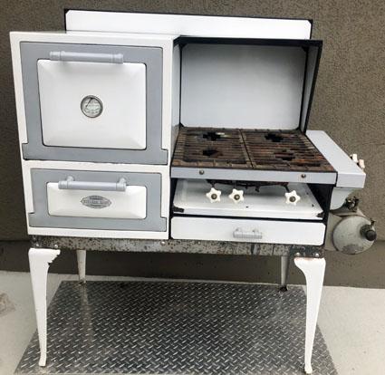 agm-873-kitchenkook-range-swiatek