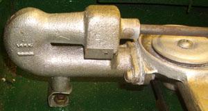 coleman-canada-4k-stove-cast-iron-master-burner-chevalier