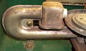 coleman-canada-4k-stove-pressed-steel-master-burner-chevalier