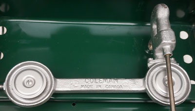coleman-canada-4mx-burner-elliott