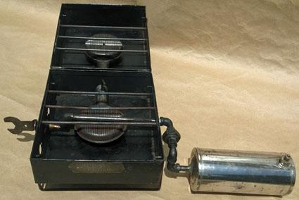 gates-folding-stove-1917-williams