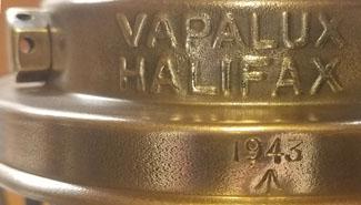 vapalux-300-mod-1943-stamp-burl