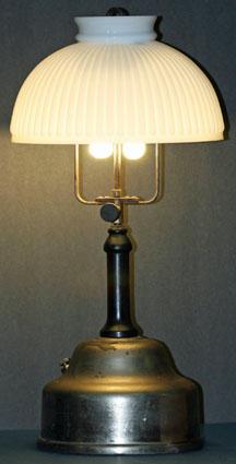 foote-mfg-co-lamp-unknown-model-dolen