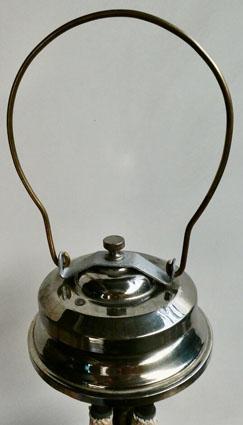 gloria-no-12-lantern-c-bail-press