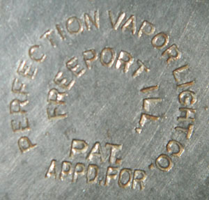 perfection-vapor-lamp-fount-stamp-dorholt