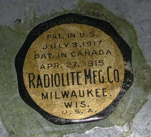radiolite-lamp-label-engbring