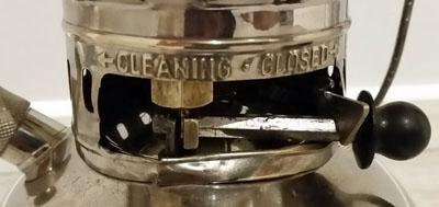 radius-110-valve-lever-tivemark