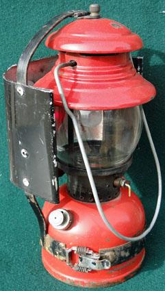 amish-buggy-reflector-200-a-boschen