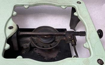 coleman-372-stove-burner-heffernan