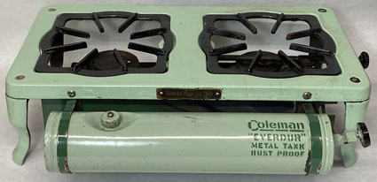 coleman-372-stove-heffernan