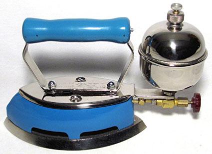 coleman-canada-4e-iron-1-83-becker