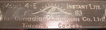 coleman-canada-4e-iron-stamp-1-83-becker