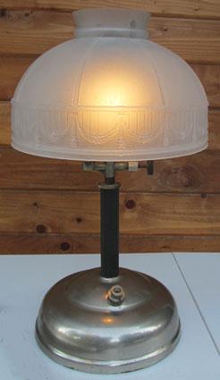 radiolite-lamp-running-schedler