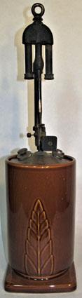 akron-vase-lamp-schedler