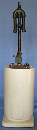akron-wards-486b7257-lamp-sellers