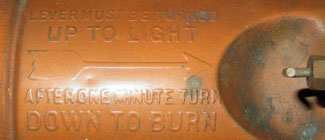 coleman-canada-385-embossing-ritchuk