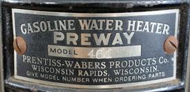 preway-461-water-heater-badge-rugotzke