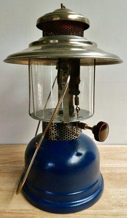 quirks-victory-lantern-press