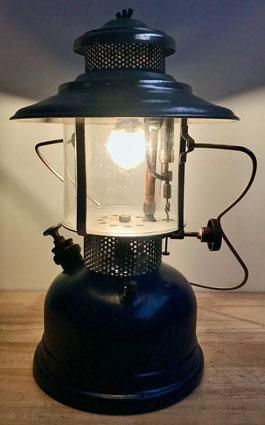 quirks-victory-lantern-running-press