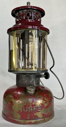 agm-usfs-lantern-whitten