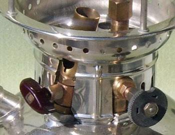 petromax-828-11-36-rapid-preheater-burl